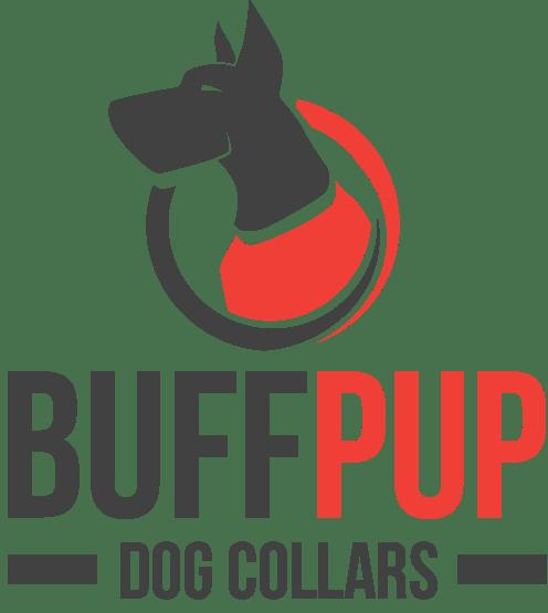 buff_pup_dog_collars